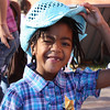 Kindergarten Rodeo at Anderson : The Kindergarten students at Charlotte Anderson had a boot-scootin' blast at Rodeo Day on March 10. Students and teachers wore boots, hats and even spurs to take part in a fun-filled day of Western-themed events.