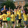 Smith Field Day May 7, 2010 :